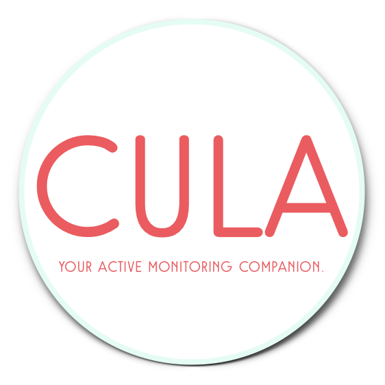 CULA: Disrupting the Website Monitoring Space w/ Incredible Software