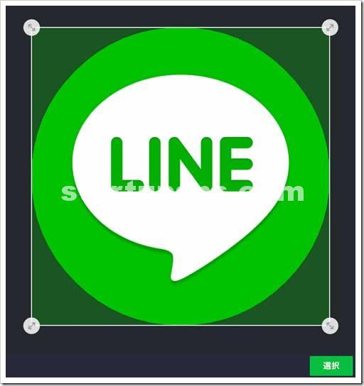 TwitterやFB、LINEなどのヘッダーやアイコンの適切サイズまとめ ...