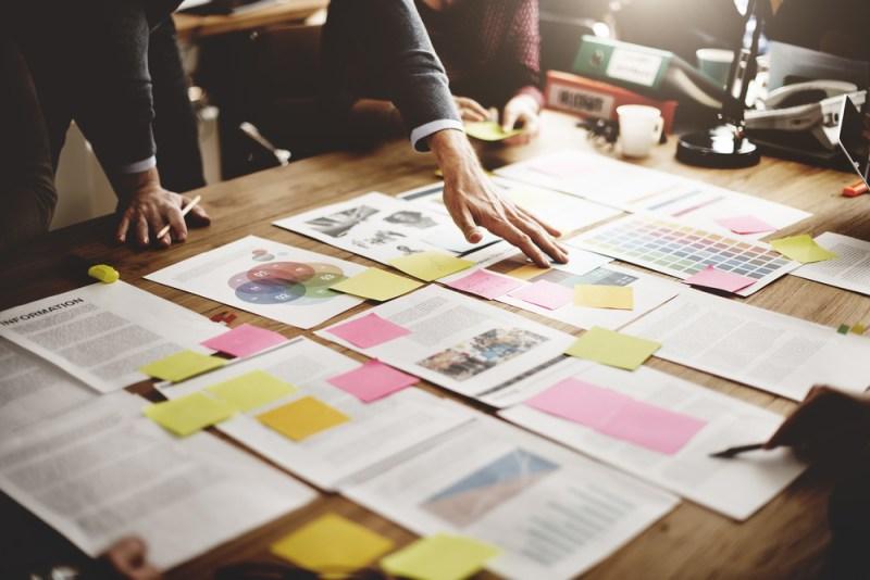 Pivoting pada Startup_ Mengapa Harus Dilakukan dan Apa Pentingnya