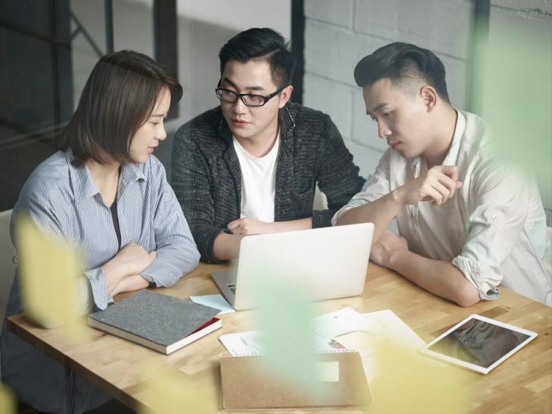 Mengukur Perkembangan Startup dengan Innovation Accounting