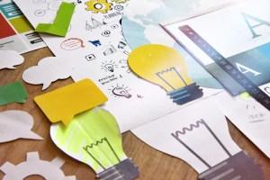 Product Culture pada Startup
