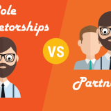 Sole-Proprietorship-vs-Partnerships