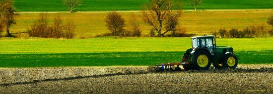 5 Important Reasons You Must Invest In Agriculture In Nigeria Now
