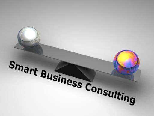 How To Get Clients For A Consultancy Services Business