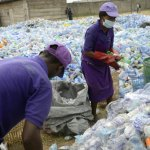 Top 3 Recycling Business Ideas And Opportunities In Nigeria
