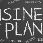10 Key Reasons To Write A Business Plan