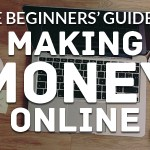 How To Make Money Online In 5 Realistic Ways
