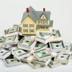 The Comprehensive Guide To Real Estate Investment