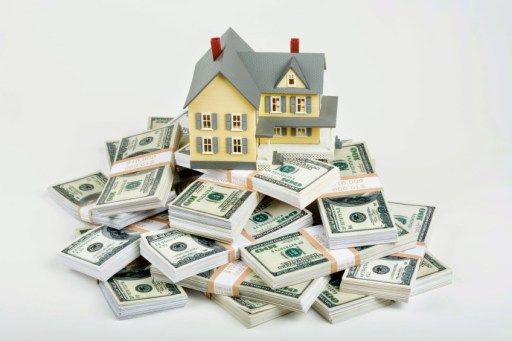 The Complete Guide To Real Estate Investment