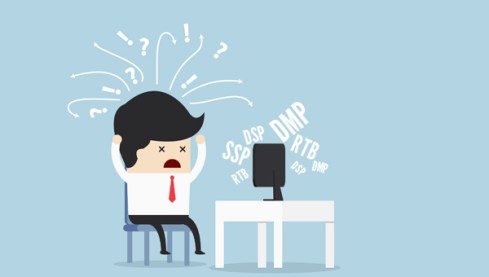 10 Common Online Business Mistakes To Avoid When Starting Out
