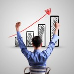 10 Amazing Small Business Growth Strategies