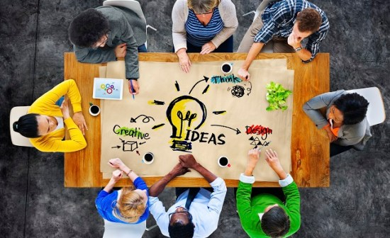 How To Do Market Research For Any Business Idea