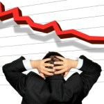 How To Make Money In A Recession