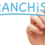 10 Highly Profitable Franchise Opportunities That Will Make You Rich