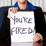 How To Avoid Getting Fired When Starting A Side Business