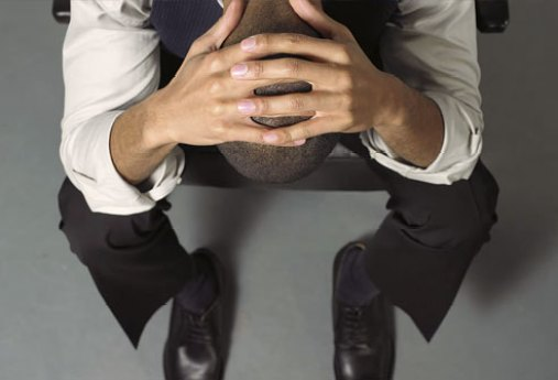 5 Habits That Will Guarantee You Fail In Life
