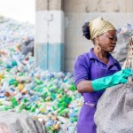 5 Inspiring African Entrepreneurs In The Recycling Business
