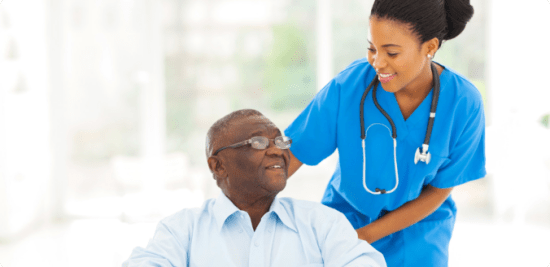 20 Medical Business Ideas For Healthcare Professionals