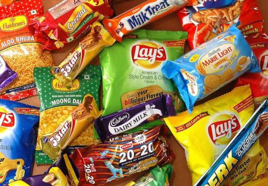 5 Fast-Moving Consumer Goods (FMCG) You Should Invest In Today