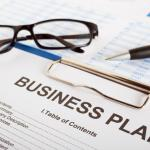 The Dos And Don'ts Of Writing An Amazing Business Plan