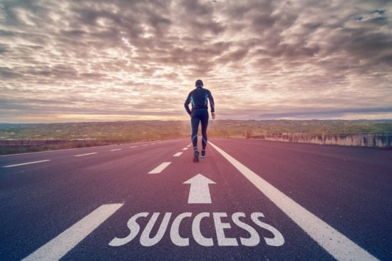 10 Things To Start Now, To Grow A Successful Business In 2017