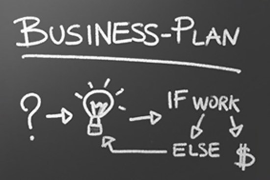How Your Business Can Succeed In A Highly Competitive Market