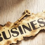 10 Low Cost Business Ideas That Will Make You Money From Anywhere In Africa