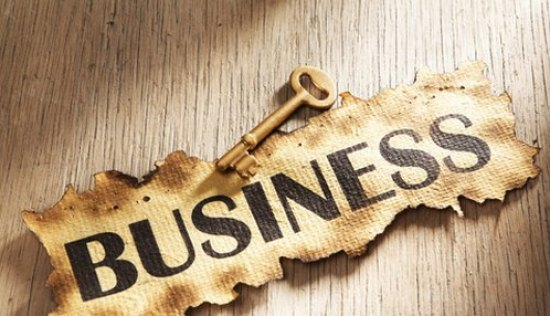 10 Low Cost Business Ideas That Will Make You Money In Africa
