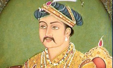 Akbar I | Richest people of all time in history