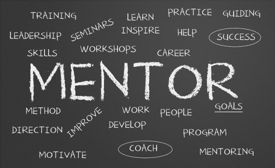 Why No One Wants To Mentor You