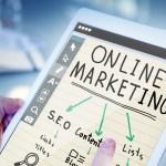 Blogging Vs Affiliate Marketing Vs eCommerce: Which Will Make You More Money?