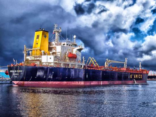 How To Start A Crude Oil Brokerage Business In Nigeria And Africa