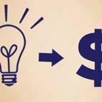 10 Tiny Changes To Make Your Business Several Times More Profitable