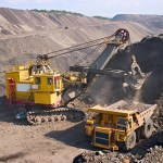 25+ Lucrative Mining Business Ideas And Opportunities in Nigeria