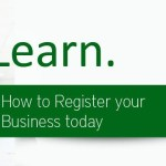 The Difference Between Registering A Business Name And A Limited Company In Nigeria