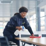 How To Start A Cleaning Business In Nigeria: The Complete Guide