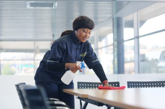 How To Start A Cleaning business In Nigeria - Professional Cleaning Services