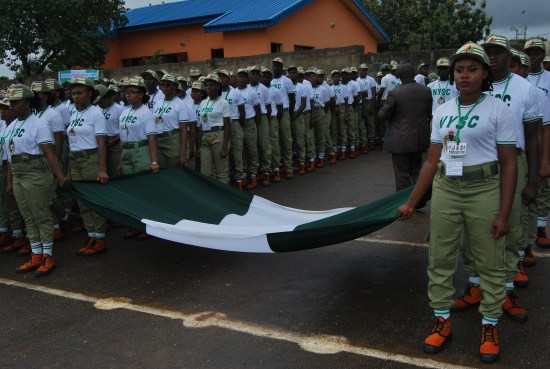 How To Make Money During Your NYSC Year As A Youth Corper
