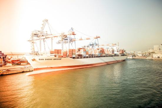 10 Interesting Facts About The Logistics And Supply Chain Industry