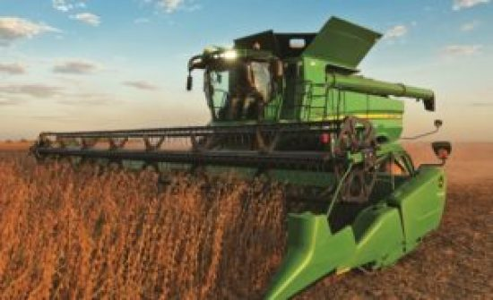 Top 10 Tips On How To Choose The Right Farm Equipment