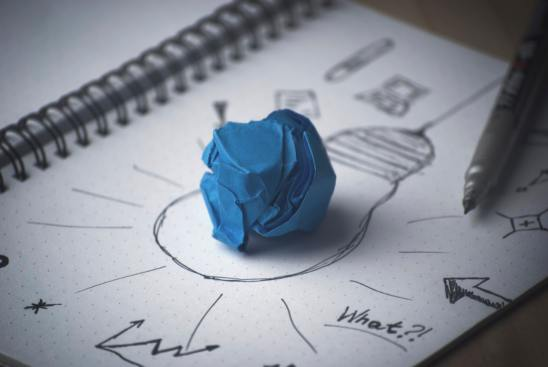 7 Easy Business Ideas You Can Start Today