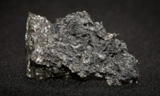 How To Start Exporting Beryllium From Nigeria To International Buyers