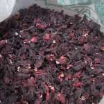 How To Start The Lucrative Export Of Dry Hibiscus Flower From Nigeria To International Buyers