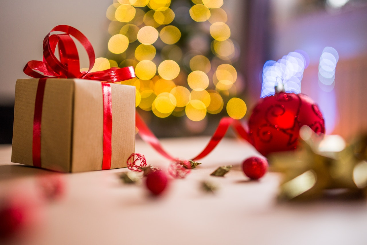 35+ Hot-Selling Products To Selling During Christmas And New Year