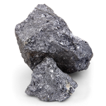 How To Start Exporting Lead Ore Minerals & Concentrates From Nigeria To International Buyers