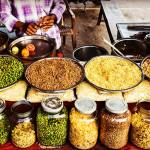 How To Start A Lucrative Spice Farming Business In Nigeria: The Complete Guide