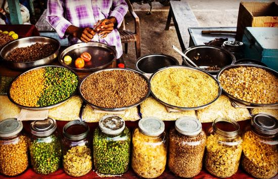 How To Start Spice Farming In Nigeria: The Complete Guide