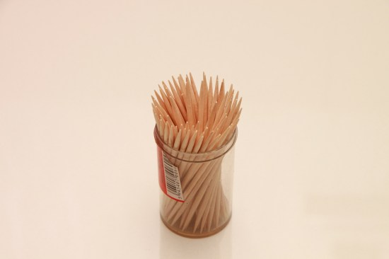 How To Start Toothpick Production In Nigeria: The Complete Guide & Business Plan