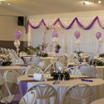 How To Start A Lucrative Party Equipment Rental Business In Nigeria: The Complete Guide