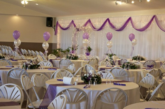 How To Start A Party Equipment Rental Business In Nigeria